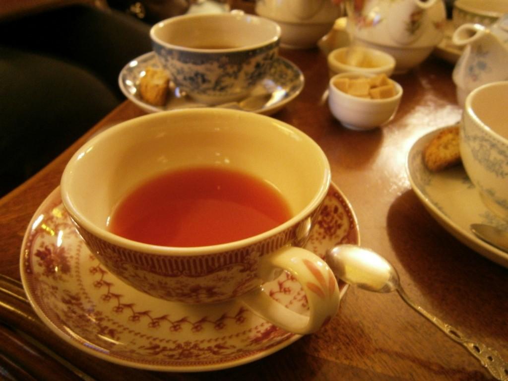 la-un-ceai