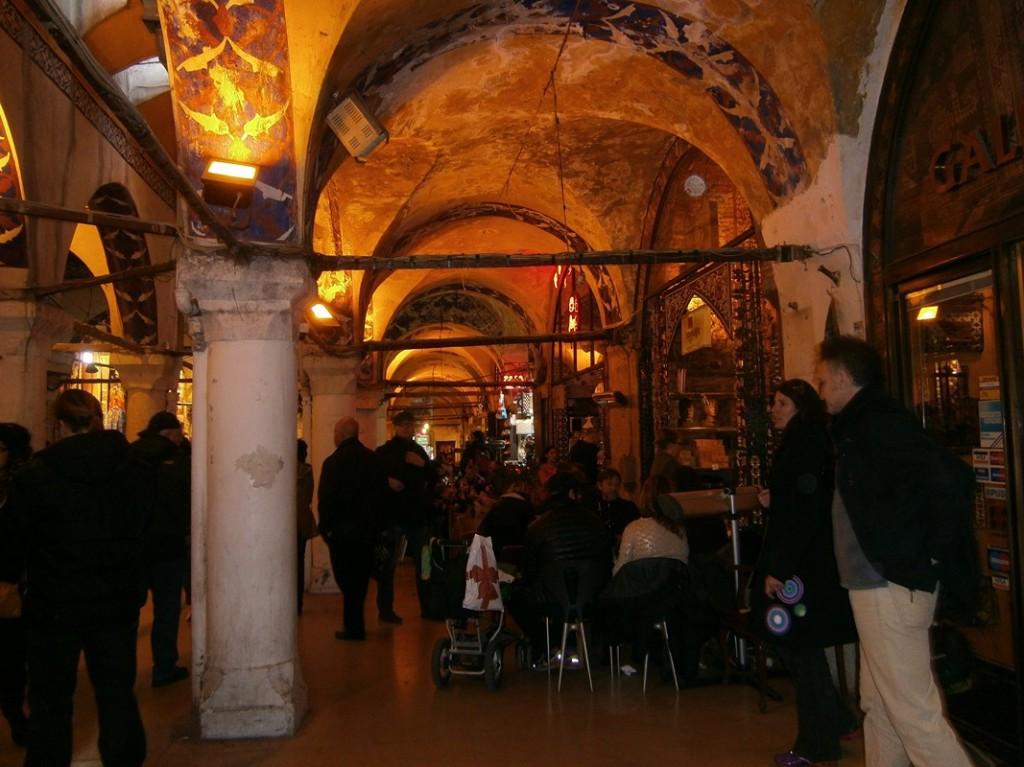 marele-bazar-interior