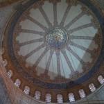 La plimbare prin Istanbul (1)