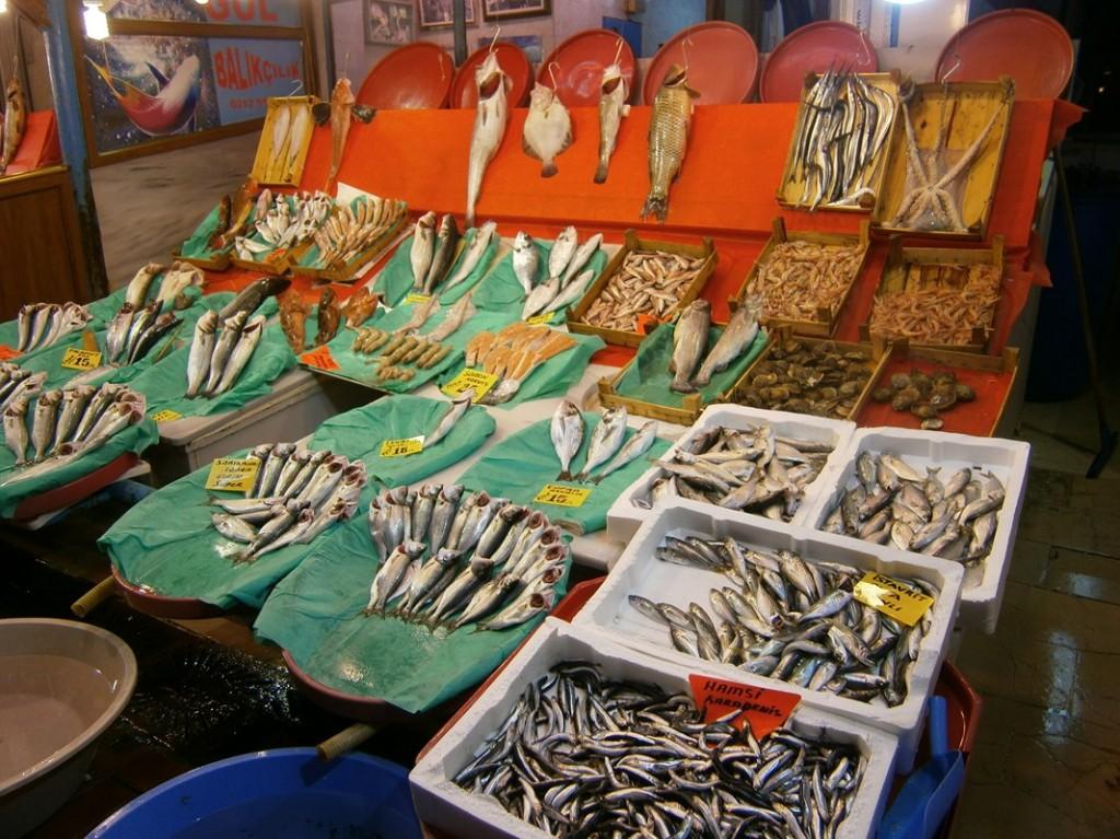 piata-de-peste-istanbul