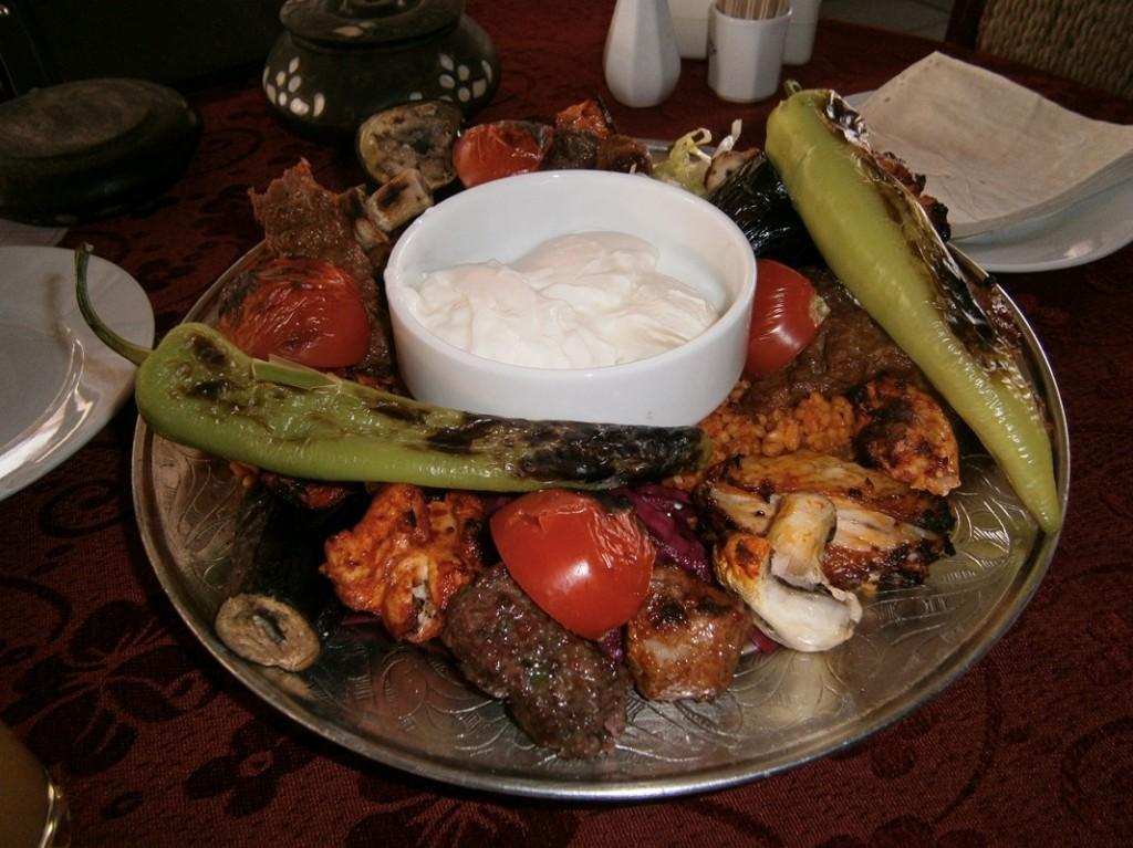 platou-turcesc-cu-bunatati