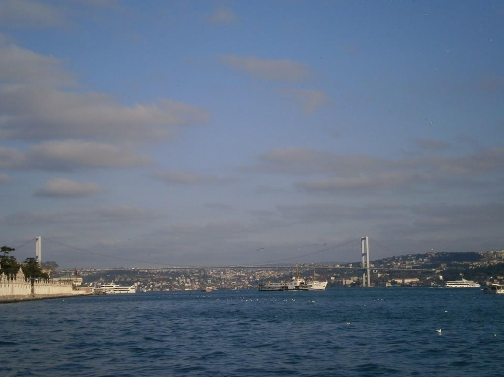 podul-ataturk-istanbul