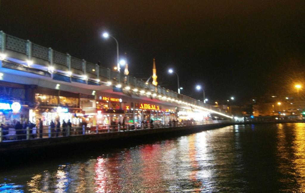 podul-galata-istanbul