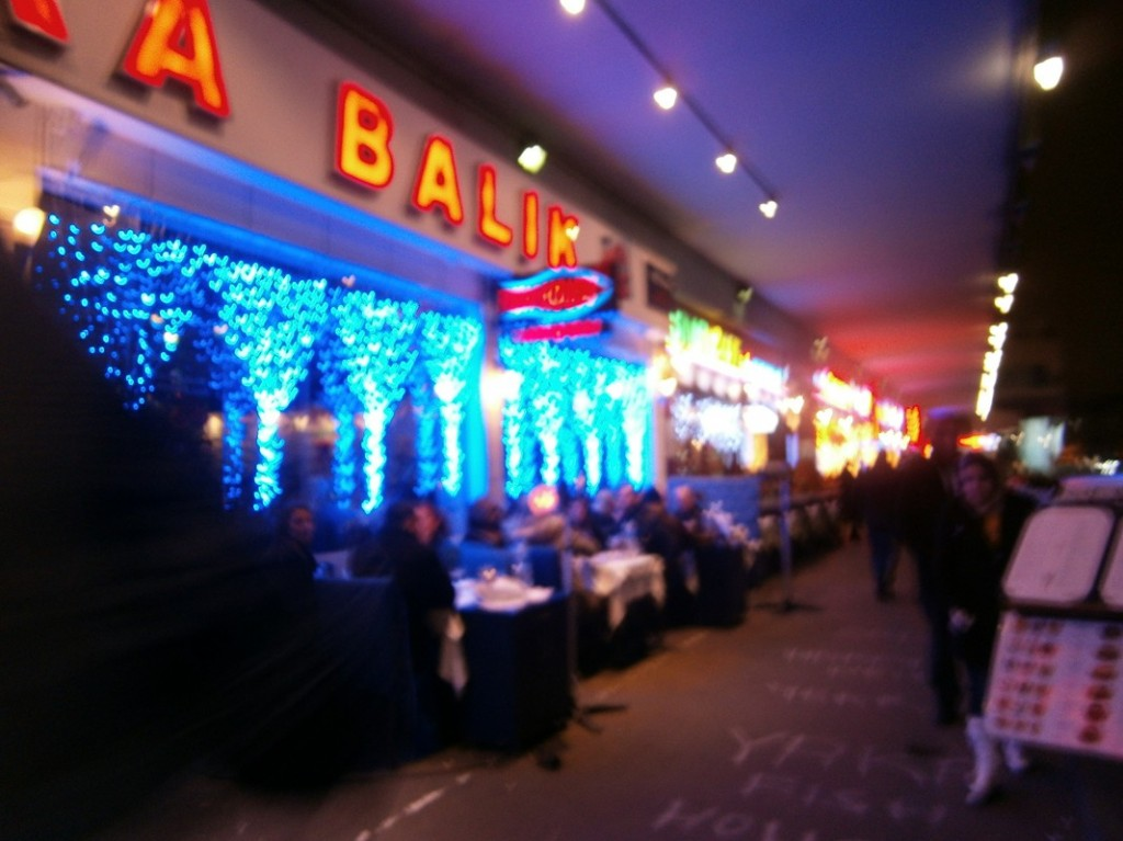 podul-galata-istanbul-restaurante