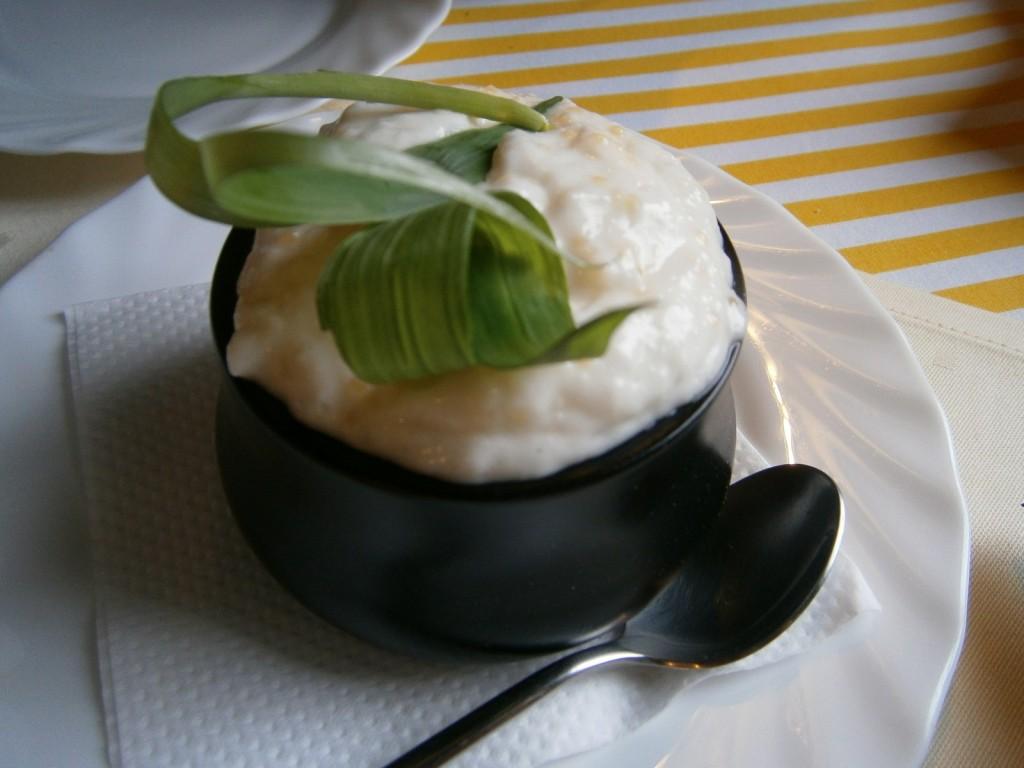 salata-de-icre-la-kopels