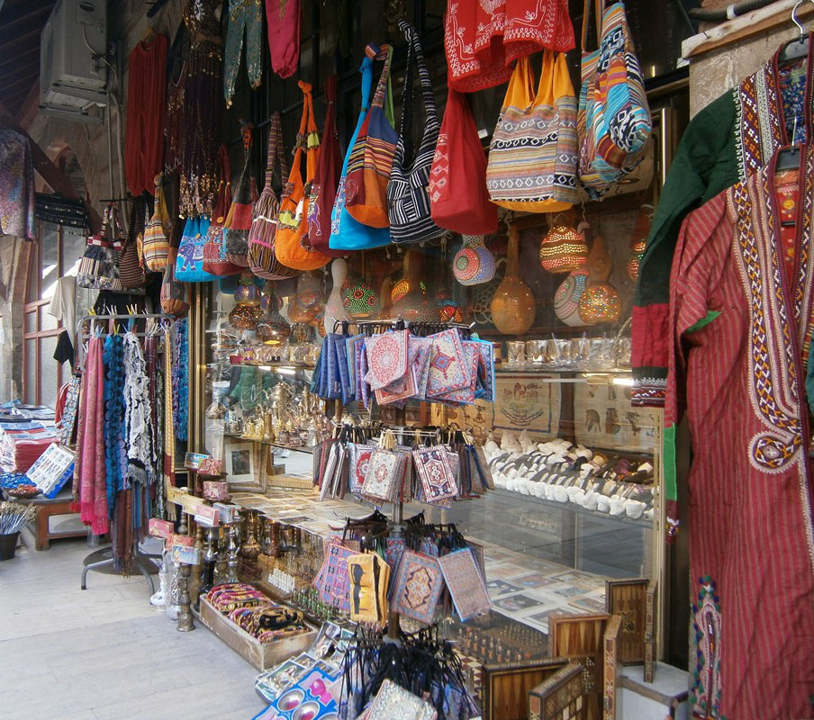 suveniruri-istanbul