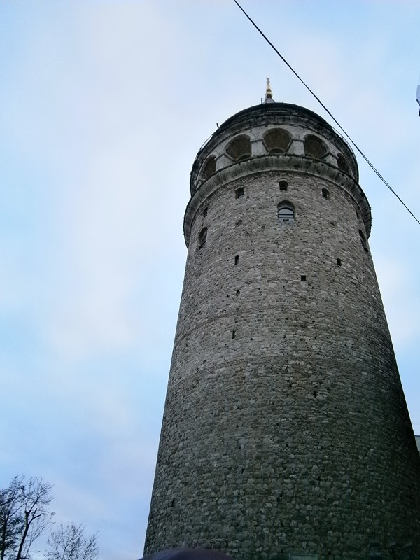 turnul-galata