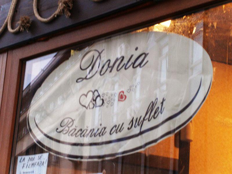 donia-bacania-cu-suflet