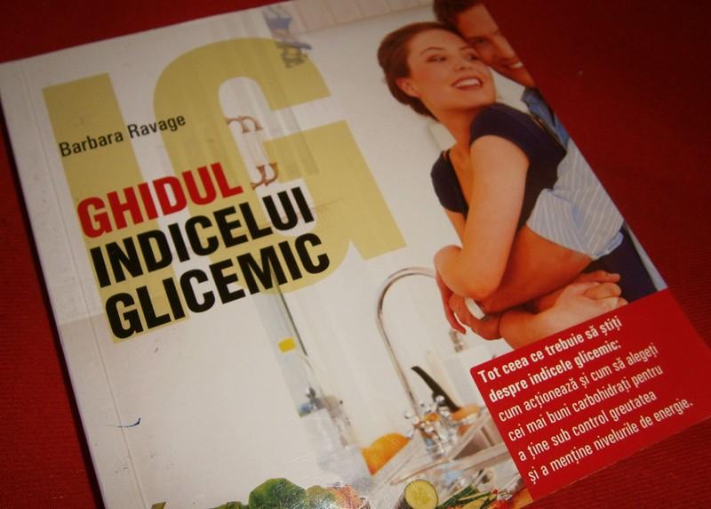 ghidul-indicelui-glicemic