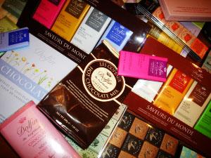 ciocolata dolfin sortimente diferite