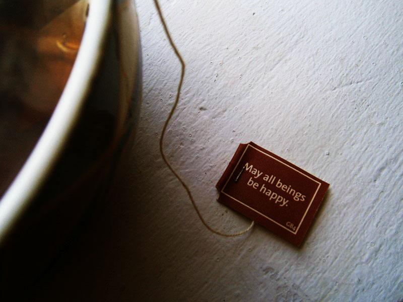 citat-yogi-tea