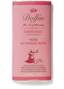 dolfin piper roz