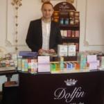 Cum alegem o ciocolată mai sănătoasă? Interviu cu Radu Danes – Dolfin Chocolate