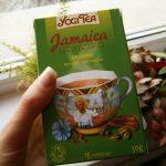 Yogi Tea: frumuseţea stă în detalii