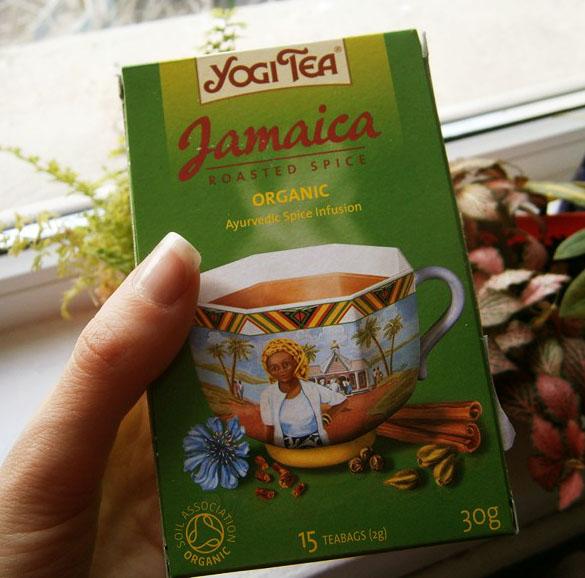 yogi-tea-jamaica