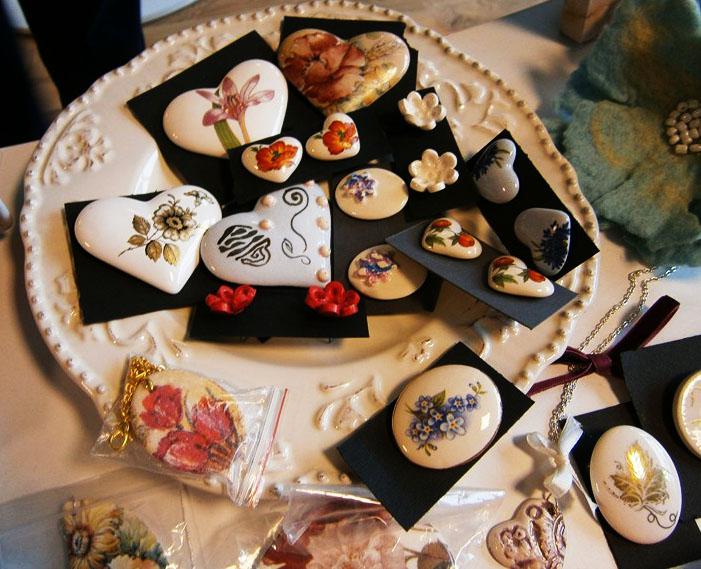 accesorii-belle-boutique
