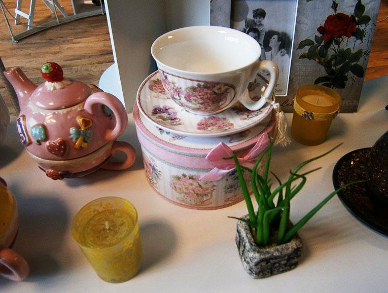 accesorii-ceai-belle-boutique