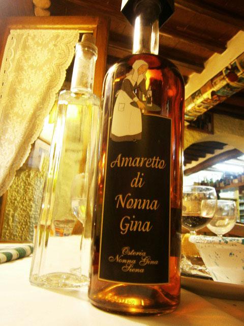amaretto-si-grappa-la-osteria-nonna-gina-siena
