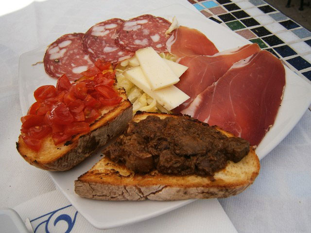 antipasto-in-toscana