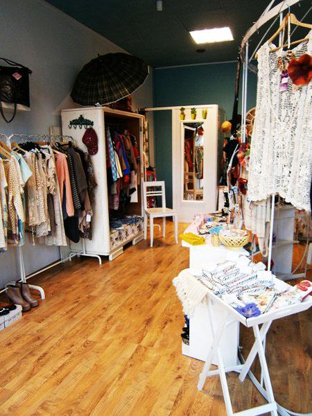 belle-boutique-magazin