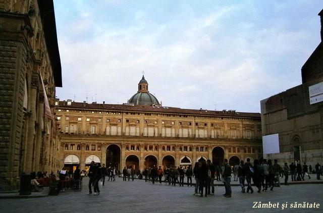bologna-palazzo-dei-banchi