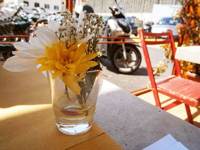 flori-la-un-restaurant-in-florenta