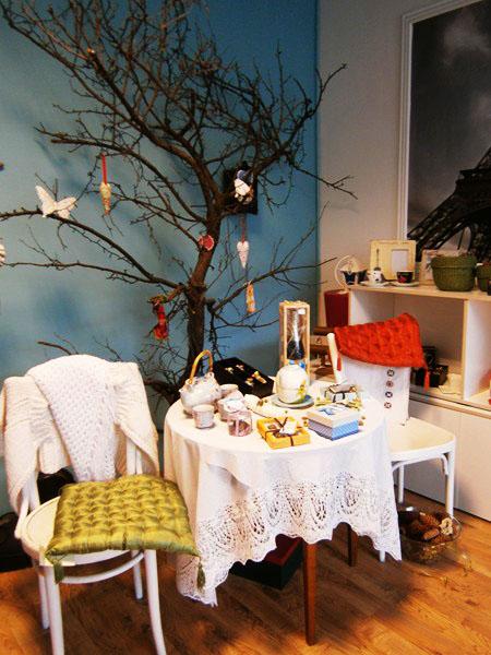 magazin-belle-boutique