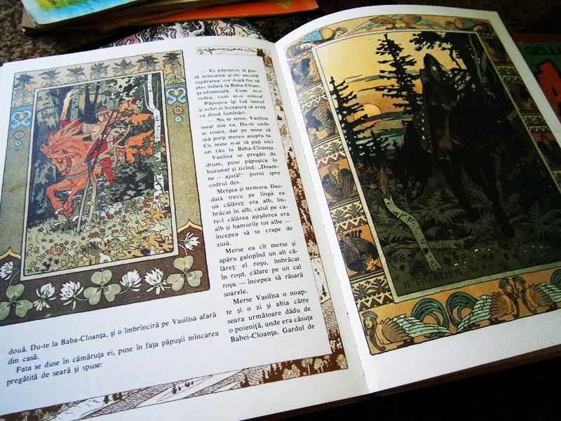 Pana lui Finist Soimanul carte