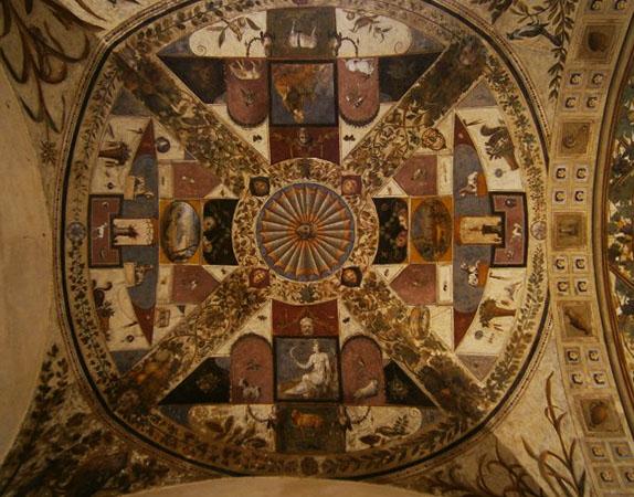 palazzo-chigi-saragini-detaliu