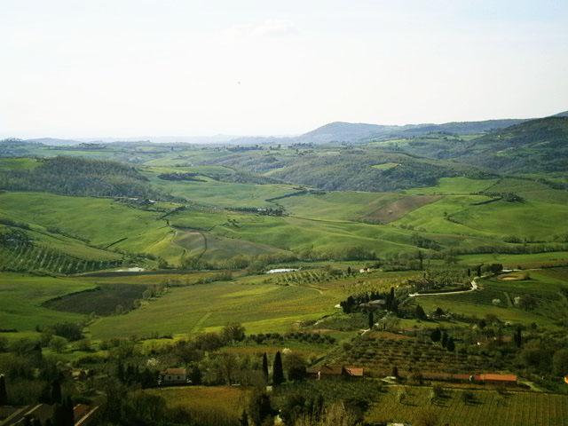 peisaj-in-toscana