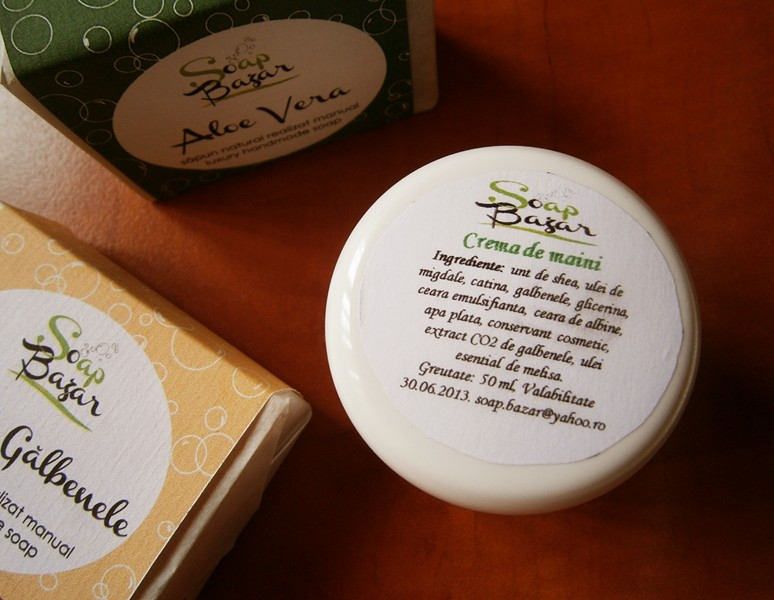 sapunuri-si-crema-soap-bazar