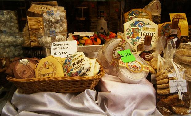 siena-produse-traditionale-toscana