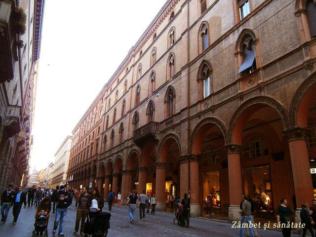 strada-bologna