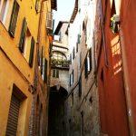 Siena, sufletul Toscanei