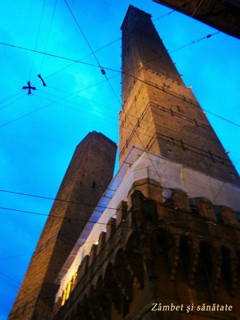 torre-degli-asinelli-si-garisenda-bologna