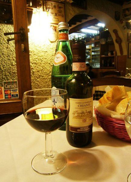 vin-chianti