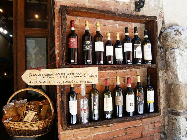 vinuri-montepulciano-toscana