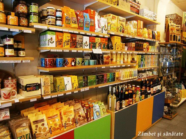 alimente-magazin-il-villaggio-dei-popoli1