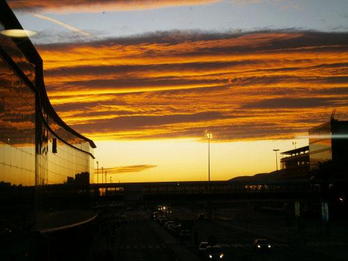apus-barcelona-aeroport