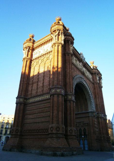 arcul-de-triumf-barcelona