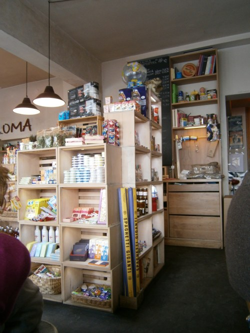aroma-cafe-in-munchen