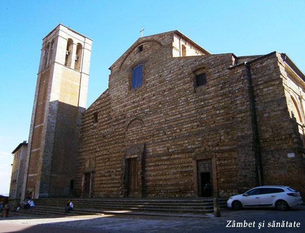 biserica-montepulciano
