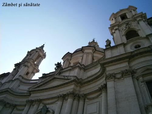 biserica-roma