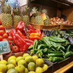 Stilul alimentar raw vegan – între opţiune şi controversă