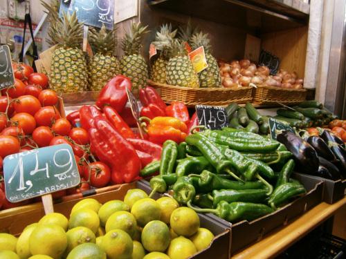boqueria-barcelona-legume
