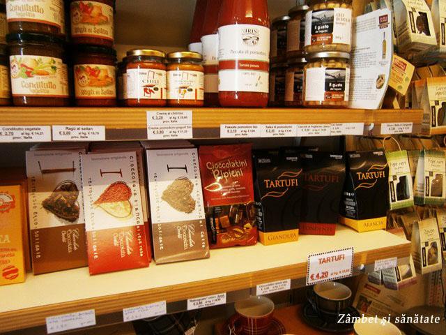 bunatati-fair-trade-florenta1