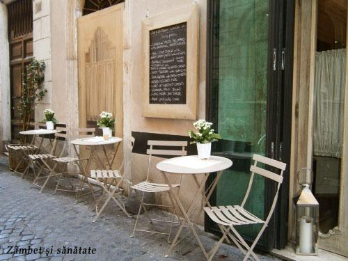 cafenea-boema-roma