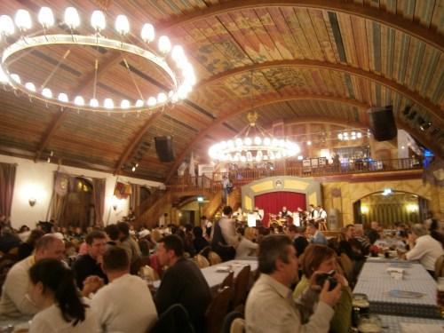 casa-berii-munchen-germania