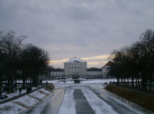 castel-nymphenburg-munchen
