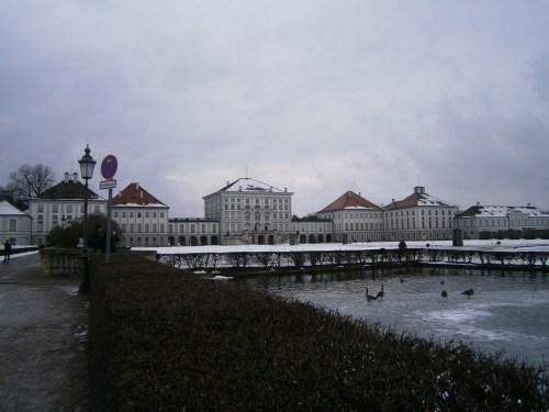 castelul-nymphenburg-munchen-